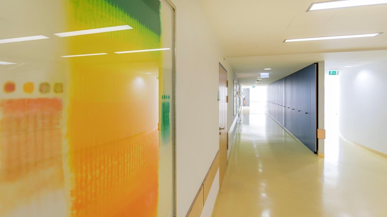 Pan Klinik Köln Kinderwunsch