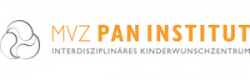 MVZ-logo