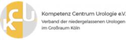 logo_kcu