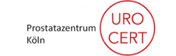 urocert-logo